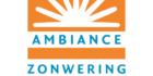 Logo Ambiance Kolsters (2) 22