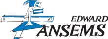 Logo Ansems
